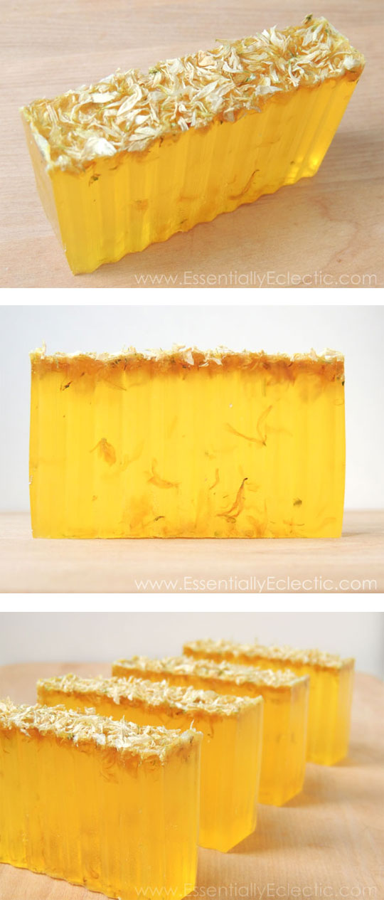 This carrot cucumber aloe soap is packed with antioxidant properties and is sure to leave your skin feeling clean and amazing!   DIY Bath and Body   Soap Making   How to make soap without lye   Melt and Pour Soap   Mom Makes Joy