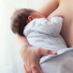 Dear Mom Worried About Breastfeeding Failure