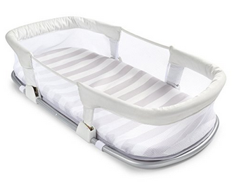 Summer Infant In Bed Cosleeper