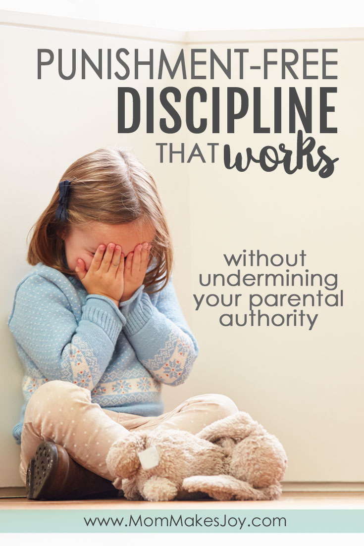 "Are ""positive discipline"" and ""gentle parenting"" really just a different names for permissiveness? See what the research has to say."