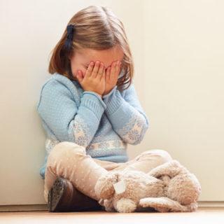 Positive Discipline: Permissive Parenting In Disguise?